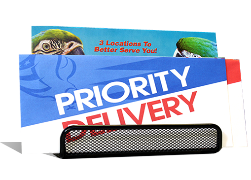 Custom Envelopes Manufacturer