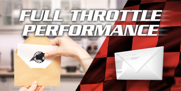 Priority-Envelope_Fast-Delivery_Email-Performance