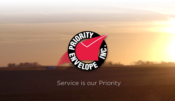 Priority-Envelope_Iowa-Video_Art