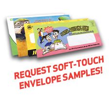 Priority-Envelope-See-Me-Feel-Me-Touch-Me-Email_Samples