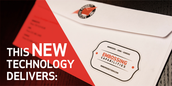 Priority-Envelope_Embossed_Email-Technology