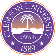 Priority-Envelope-4-Color-Flexo-Email_Clemson_Logo
