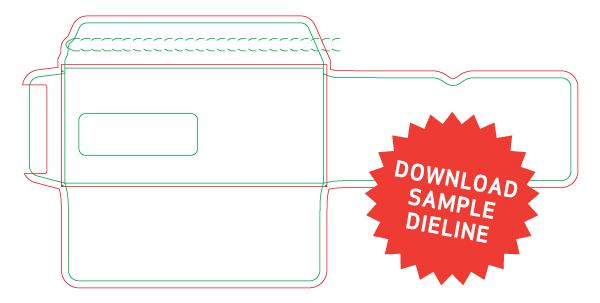 Priority-Envelope-Extend-A-Lope-Sample-Dieline